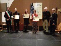 vincitori Sggetti-2019  -per i nomi vedi  archivio edizioni precedenti