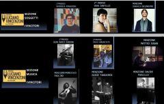vincitori-2020 - per i nomi vedi  archivio edizioni precedenti)