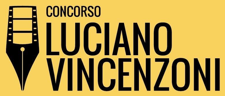 Concorso Vincenzoni 2019: Il bando