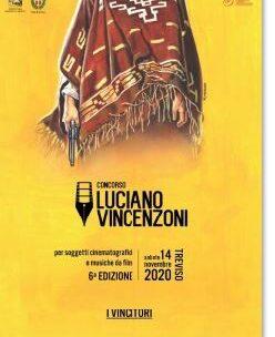 Libretto 2020