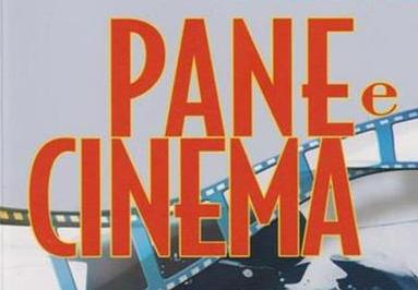 Pane & Cinema 2021/22
